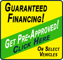 Guarantee Financing