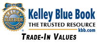 Kelly Trade in value