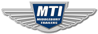 Middlebury trailers