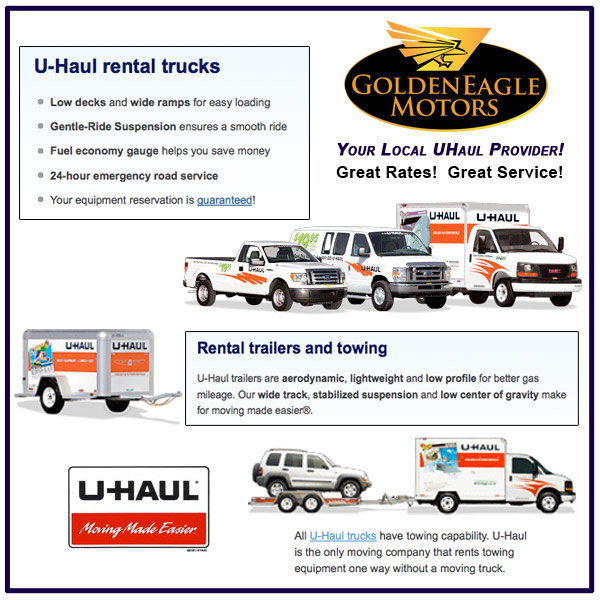 photo regarding Uhaul Printable Coupon called U haul condo specials - Steam promotions agenda