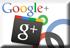 See us on Google Plus