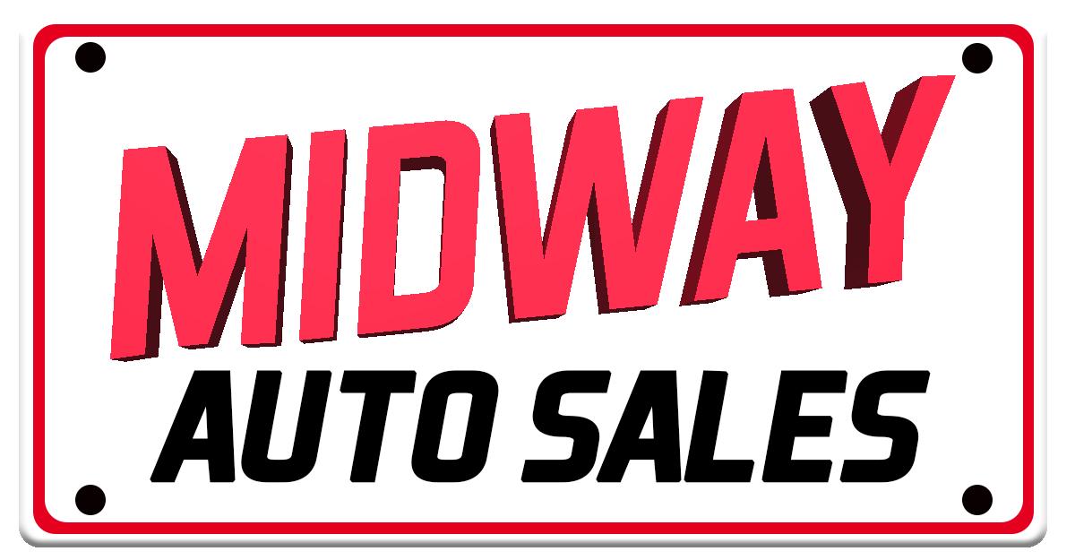 Car Sales Brainerd Mn